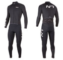 Nanodry Thermosuit (Winter 16-17)