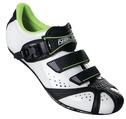 Nalini Kraken 3 Women's Cycling Shoes - White