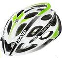 Limar Gran Fondo NY  UltraLight + Road Helmet