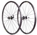 URSUS Miura T24 Carbon Tubular Road Wheelset