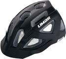Limar X-MTB Helmet (2017)