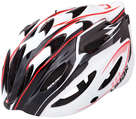 777 Road SuperLight White/Black L