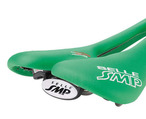 Selle SMP DRAKON Saddle -  Green Italy