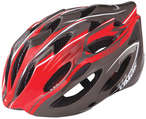 777 Road SuperLight Red/Titanium M