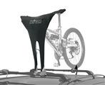 Scicon Bike Defender/Bra Black for MTB
