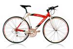 Alfa Romeo Stradale Veloce Bicycle (50 cm)