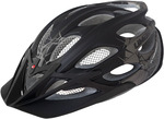 Limar UltraLight MTB+ Helmet (2017)