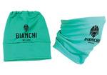 Bianchi Milano Classica Blello Winter Cap - Celeste - ONE SIZE FIT ALL