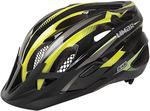 Limar 545 MTB Helmet