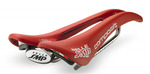 SMP COMPOSIT Saddle - Red