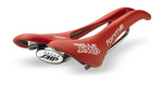 Selle SMP FORMA Saddle - Red