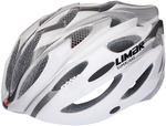 LIMAR 777  SuperLight Road Helmet