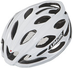 Limar UltraLight + Road Helmet (Color Options) 2017
