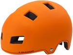LIMAR 720 Urban/Free Ride Helmet (2017)