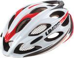 Limar UltraLight + Road Helmet (Color Options)