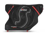 Scicon AeroComfort TRI 3.0 TSA Air Travel Bag - NEW