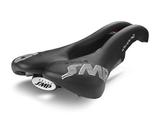 SMP AVANT Saddle with Carbon Rails (choose your color)
