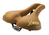 Selle SMP MARTIN Touring Brown MB