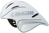 Limar Crono Speed Demon Time Trial Helmet