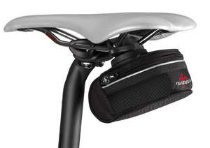SaddleBag &quot;Vortex 480&quot; WILIER picture