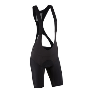 Nalini 1nt3gra Women's Bib Shorts - 2017 picture