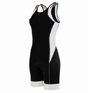 Sale - Nalini Uni Lady Body Suit picture