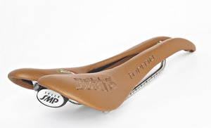 Selle SMP FORMA BROWN Saddle picture