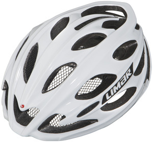 Limar UltraLight + Road Helmet (Color Options) 2017 picture