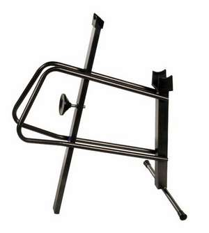 BiciSupport Cavalletto (Bicycle Stand) picture