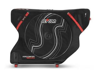 Scicon AeroComfort TRI 3.0 TSA Air Travel Bag - NEW picture
