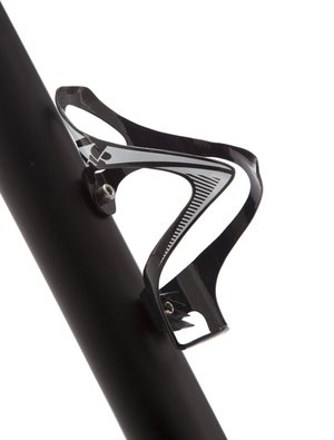 4ZA FORZA Cirrus Pro Full Carbon Water Bottle Cage picture