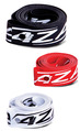 4ZA Forza Nylon Rim Tape Race - 700c