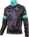 Bianchi-Milano Treviolo Thermal Jacket