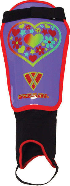 HARMONY SHIN GUARD picture