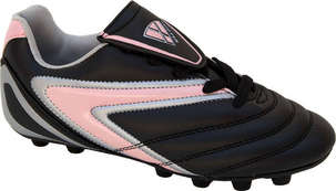 VERONA FG BLACK/PINK picture