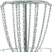 DGA M-14 Portable Disc Golf Basket additional picture 1