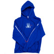 DGA Standard Hoodie additional picture 2