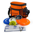 DGA Complete Disc Golf Starter Set additional picture 2