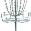 DGA M-14 Portable Disc Golf Basket additional picture 3