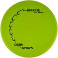 D-line Breaker