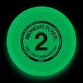 """""""Midnight Flyer"""" Glow Breaker"""