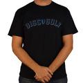 DGA Hardball T-shirt