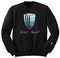 DGA Oasis Crewneck Sweatshirt