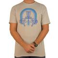 DGA Ed Arches T-shirt