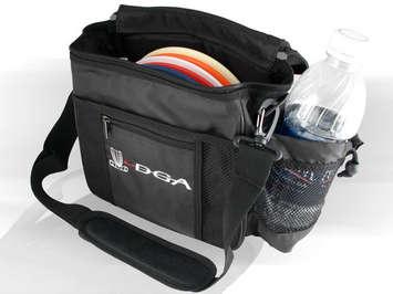 DGA Starter Bag picture