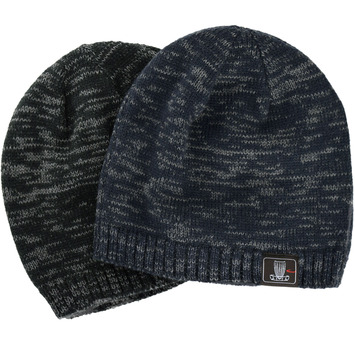 DGA Heather Beanie picture