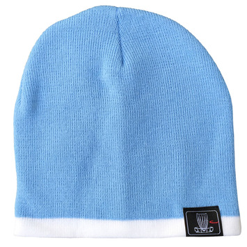 DGA Stretch Beanie picture