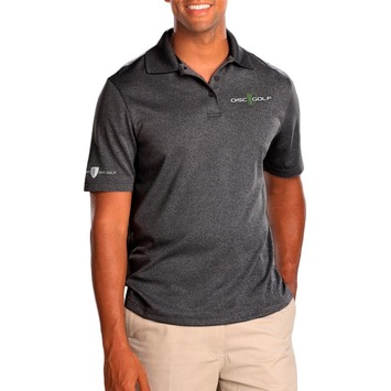DGA ProSeries Starter Polo picture