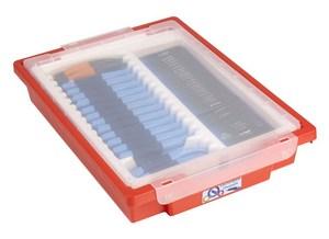 STABILO EASYoriginal Classpack with Refills picture
