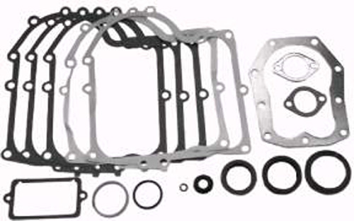 SET GASKET B&S picture